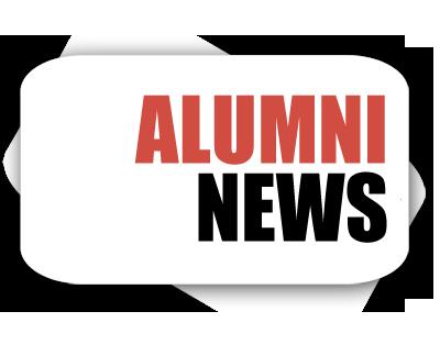 WSSU-Alumni-News