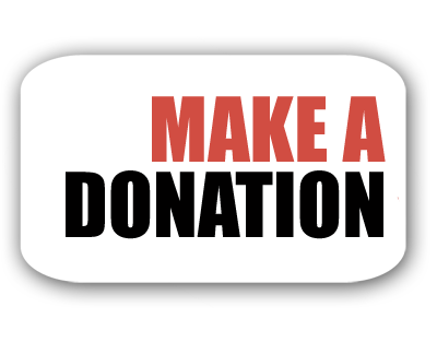 WSSU-Make-A-Donation