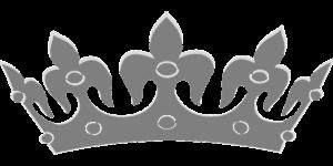 crown-306029_1280